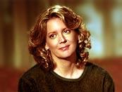 http://www.bbc.co.uk/cult/buffy/images/173/joyce.jpg