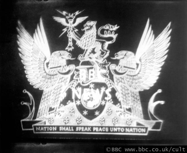 BBC motto