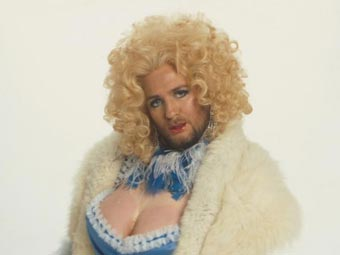 http://www.bbc.co.uk/cult/classic/kennyeverett/gallery/images/340/09.jpg