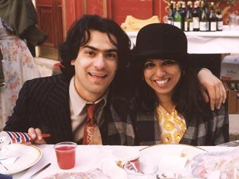 http://www.bbc.co.uk/cult/ilove/years/1995/gallery/340/sanjaygita.jpg