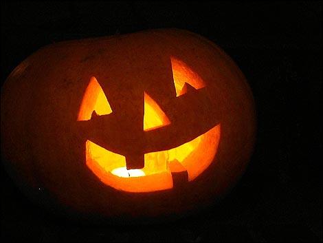 halloween14_470x353.jpg