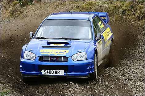 """A imagem """"http://www.bbc.co.uk/cumbria/content/images/2005/03/09/rally_car1_470x312.jpg"""" contém erros e não pode ser exibida."""