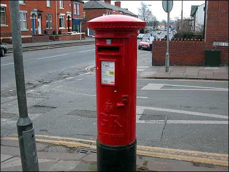 post_box_newtown_rd_470x353.jpg