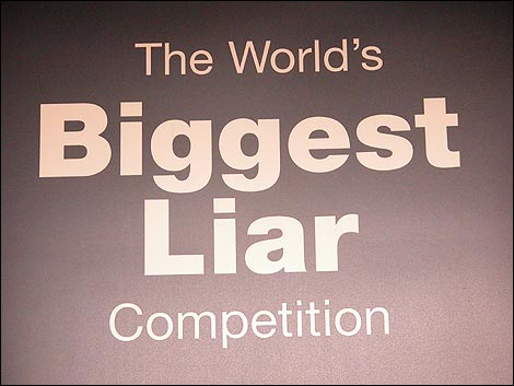 http://www.bbc.co.uk/cumbria/content/images/2005/11/18/biggest_liar_05_sign_470x353.jpg
