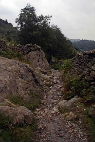 Kamnita pot Parkandstride_10_far_easdale_40_315x470