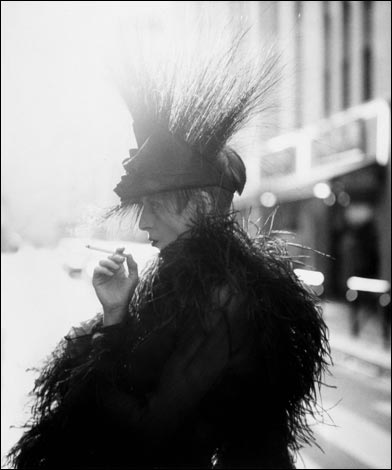 http://www.bbc.co.uk/cumbria/content/images/2006/10/23/tullie_hse_isabella_blow_horsehair_pic006_392x470.jpg