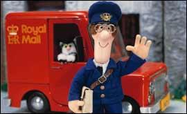 postmanpat_van270x165.jpg