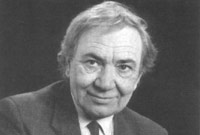 T. Glynne Davies