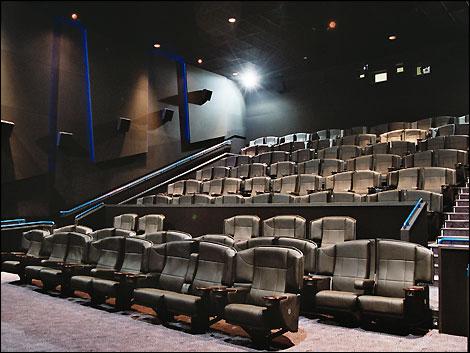 Showcase Cinema Derby 62