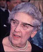 Queen of Crime - Agatha Christie