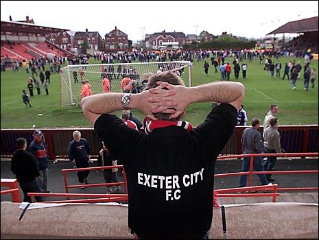 relegation_2003_465x350.jpg