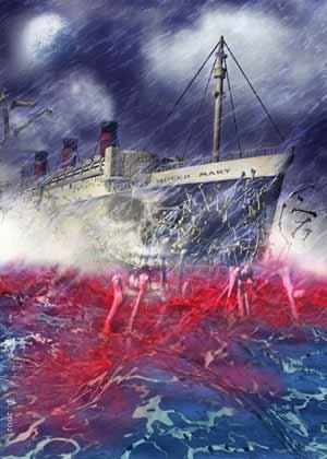 """Η εικόνα """"http://www.bbc.co.uk/doctorwho/classic/books/images/full/ghostship.jpg"""" δεν μπορεί να προβληθεί επειδή περιέχει σφάλματα."""