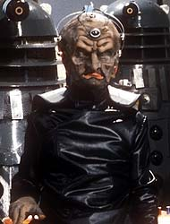 List of Doctor Who episodes (1963–1989) - Wikipedia