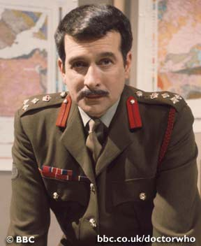 the_brigadier.jpg