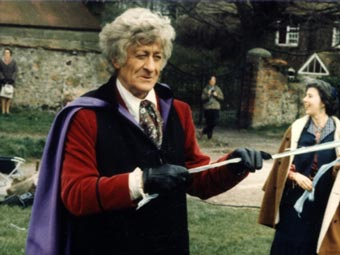 http://www.bbc.co.uk/doctorwho/classic/gallery/thirddoctor/images/340/13.jpg