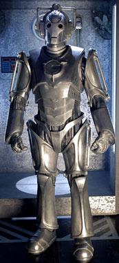[2006 Cyberman]
