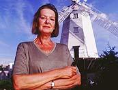 Verity Lambert - 1935 - 2007