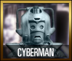 View the classic Cyberman page.