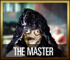 View the classic The Master page.