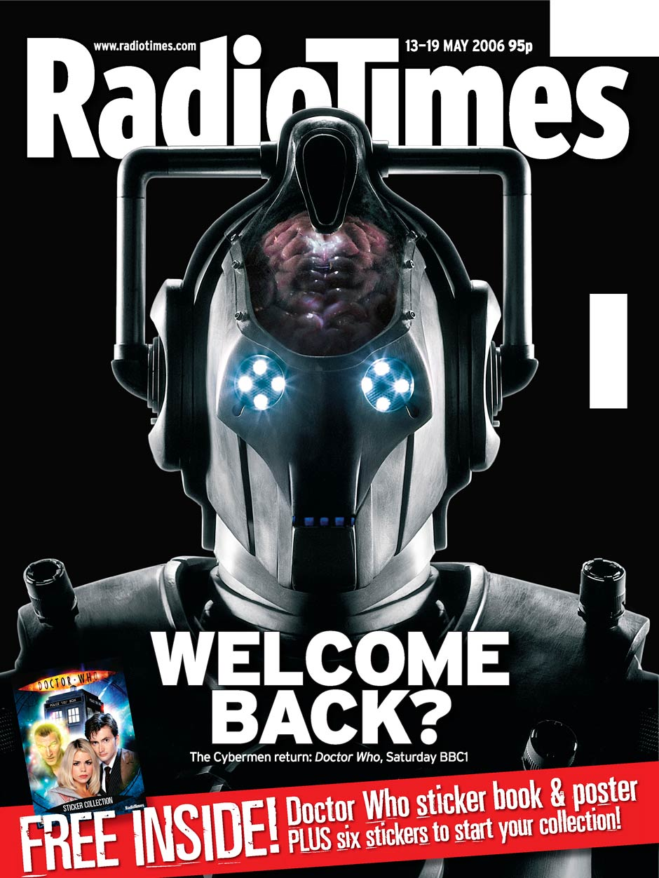 radiotimes_cybercover.jpg