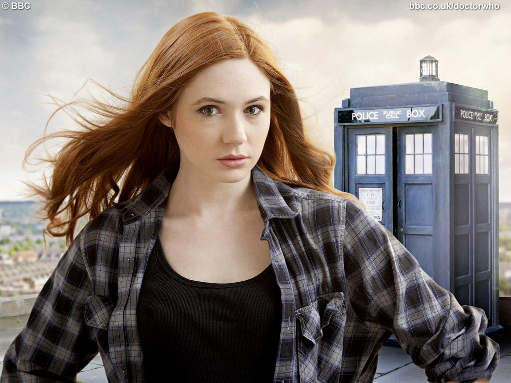 http://www.bbc.co.uk/doctorwho/medialibrary/images/1024/karen_gillan_01_1024.jpg