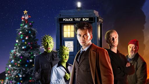 http://www.bbc.co.uk/doctorwho/medialibrary/images/adventure_09/512/adventure_09_07.jpg