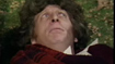 The Fourth Doctor Regenerates