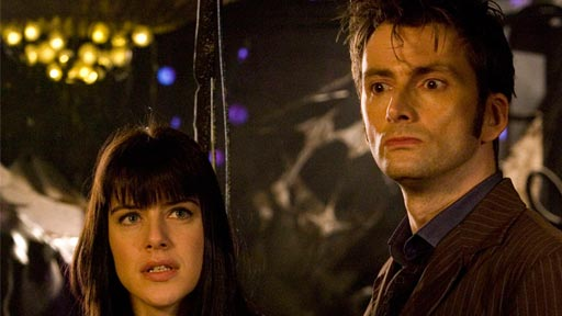 http://www.bbc.co.uk/doctorwho/medialibrary/images/main-promo/s0_06_wal_01.jpg