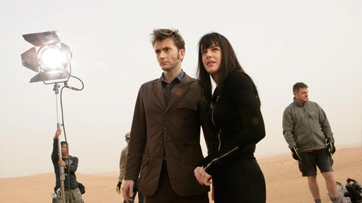 http://www.bbc.co.uk/doctorwho/medialibrary/images/main-promo/s0_06_wal_03.jpg
