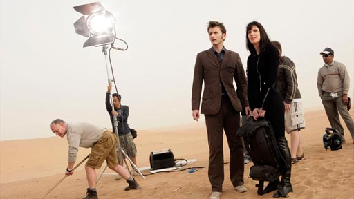 http://www.bbc.co.uk/doctorwho/medialibrary/images/main-promo/s0_06_wal_04.jpg