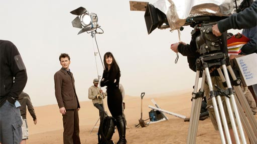 http://www.bbc.co.uk/doctorwho/medialibrary/images/main-promo/s0_06_wal_05.jpg
