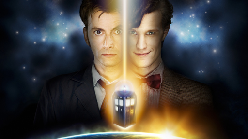 http://www.bbc.co.uk/doctorwho/medialibrary/images/misc/11th_doctor/main-promo/11th_doctor_wal_06.jpg