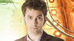 The Tenth Doctor's Greatest Moments