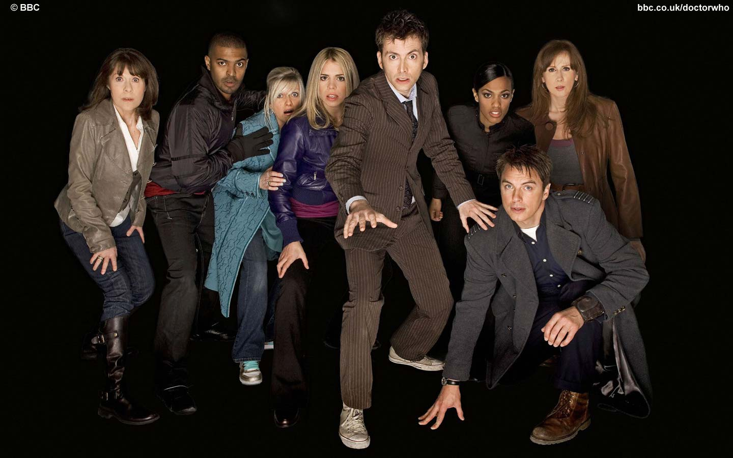 Bbc Doctor Who Images