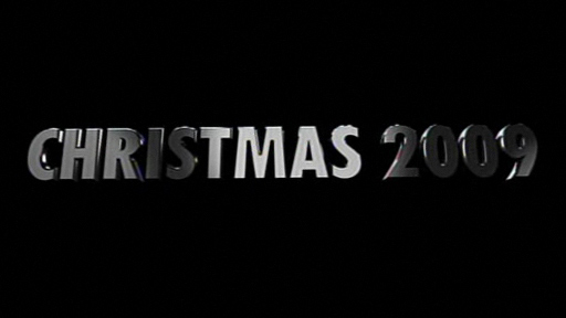 Watch: Teaser for the Christmas Special