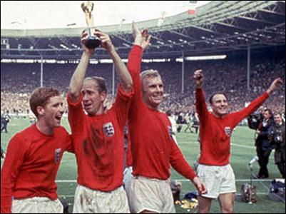 Bobby Charlton (1966)6