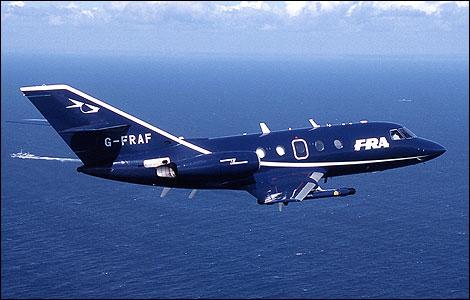 Falcon 20 FRA Aviation,kézako ? Air_festival_fra_falcon_470_470x300