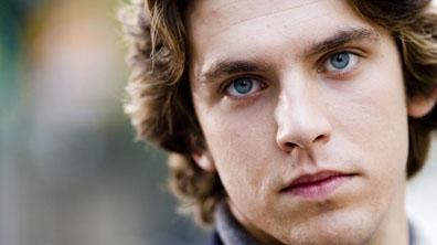 Dan Stevens «Downton Abbey»-Matthew slanket seg 10 kilo etter netthets! thumbnail