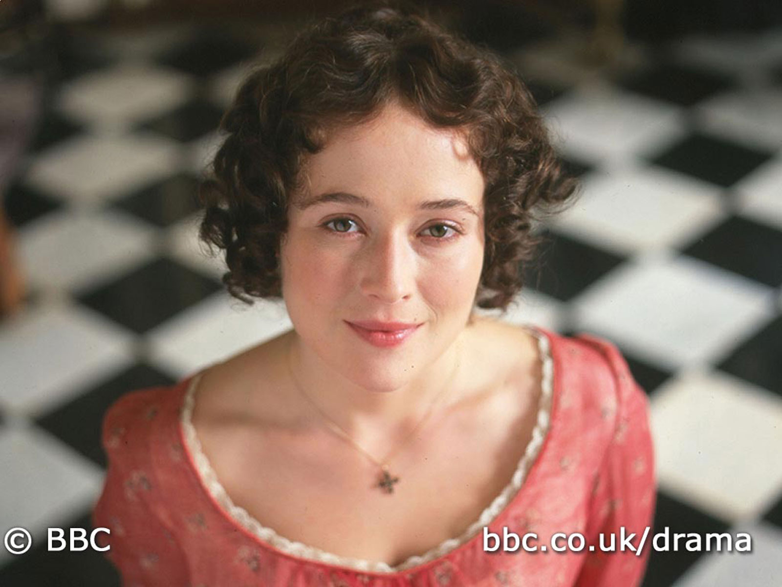 Pride and prejudice bbc radio drama download