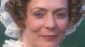 Mrs Bennet (Alison Steadman)