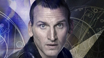 [Normal] Doctor Who Eccleston_396x222
