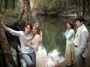an introduction to the character of hermia in a midsummer nights dream by william shakespeare A midsummer night's dream is a play by william shakespeare  he makes lysander love hermia again,  plays by william shakespeare navigation menu.