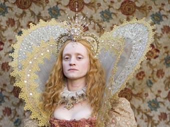 Phrase apologise, Virginity of elizabethan women thanks