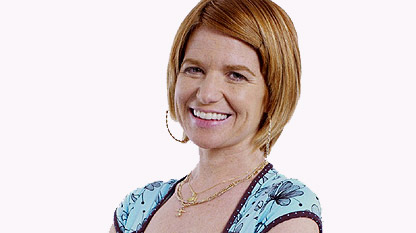 http://www.bbc.co.uk/eastenders/images/characters_cast/characters/bianca_j/bianca_jackson_large_1.jpg