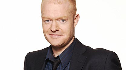 http://www.bbc.co.uk/eastenders/images/characters_cast/characters/max_b/max_branning_large_1.jpg