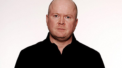 http://www.bbc.co.uk/eastenders/images/characters_cast/characters/phil_m/phil_mitchell_large_1.jpg