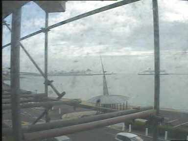 Webcam Dover
