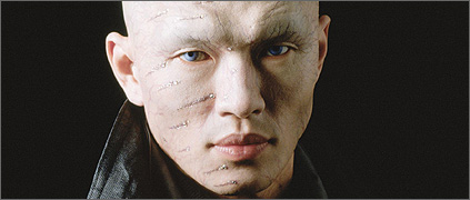 rick_yune_die_another_day_interview_large.jpg