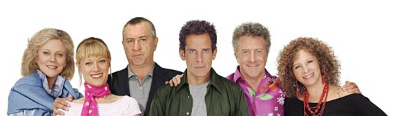 fockers meet uk version