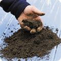 الزراعيه loamy_soil.jpg